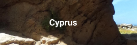 360in360 Cyprus Experiences and Partnerships - celebrating extraordinary Cypriot people, places and experiences through 360 degree images, videos and interactive augmented virtual reality technologies