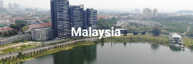 360in360 Malaysia Experiences and Partnerships - celebrating extraordinary Malaysian people, places and experiences through 360 degree images, videos and interactive augmented virtual reality technologies