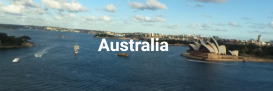 360in360 Australia Experiences and Partnerships - celebrating extraordinary Australian people, places and experiences through 360 degree images, videos and interactive augmented virtual reality technologies