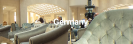 360in360 Germany Experiences and Partnerships - celebrating extraordinary German people, places and experiences through 360 degree images, videos and interactive augmented virtual reality technologies